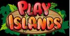 Play Islands